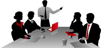 bibs blog skill development a must to get a proper job 2 presentation skills