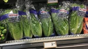 3 more cases of e coli illness from romaine lettuce confirmed in canada
