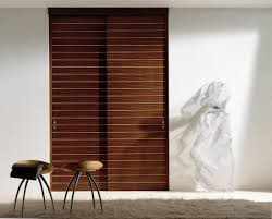 sliding closet doors for bedrooms bypass french doors interior home depot sliding glass doors closet doors home depot wood sliding closet doors for bedrooms