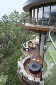 Small Picture Best 20 Round house ideas on Pinterest Yurts Tree houses and