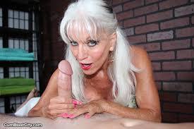 Sally Dangelo Massage Then Spurt Cum Blast City 112479