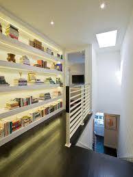 lighting for bookshelves. Lighting For Bookshelves E