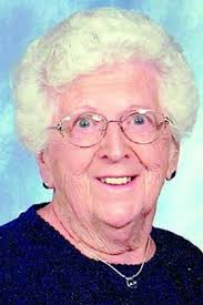Cecyle Cooley | Obituary | Effingham Daily News