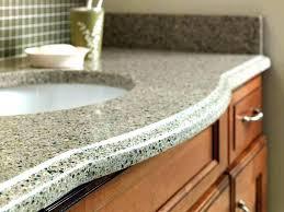 laminate countertop trim laminate trim exotic trim laminate enchanting how