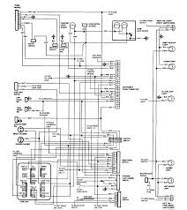 1969 chevelle wiring diagram wiring diagram and schematic design 1969 chevelle wiring diagram wellnessarticles