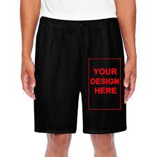 Design Own Sweatpants Personalized Custom Mens Sweatpants Drawstring Design Your