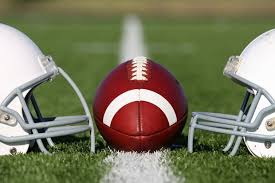 Image result for high school football