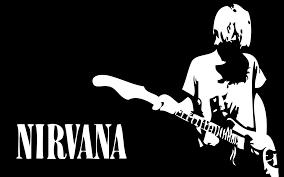 1440x900 nirvana wallpapers shana barba