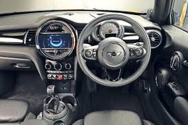 mini cooper convertible 2014 interior. 2014 mini cooper interior convertible p