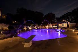 Pentair Led Spa Light Globrite White Pool And Spa Led Lights Pentair