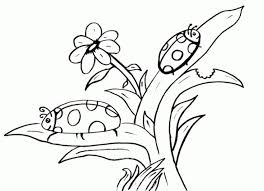 Small Picture 50 best Coloring Pages images on Pinterest Coloring sheets