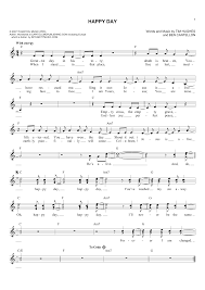 lord i need you sheet music lord i need you by christy nockels daniel carson jesse reeves