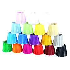 home lampshades mini chandelier lamp shades small lampshades lamp shades home depot mini chandelier throughout