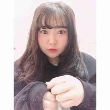 デブの髪型 ガールズちゃんねる Girls Channel