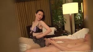 Japan milf sex movie massage