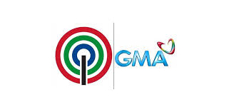 Abs Cbn Corporation Organizational Chart Abs Cbn Gma Claim Top Ratings In 2018 Businessworld