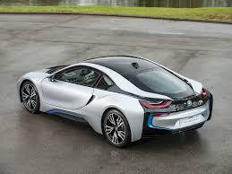 BMW 3 Series bmw i8 2014 price : Stock - Tom Hartley Jnr