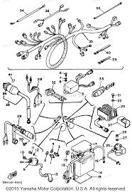 Horton fan wiring diagram images diagram design ideas