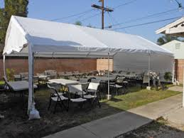 sm20x30 tents pictures 2