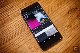 pixel and pixel xl review google designs its own phones these phones come unlimited full resolution backups of photos and videos to google photos everyone else can only store downsampled versions