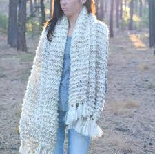 Knitted Shawl Patterns Enchanting Sedona Serenity Shawl Pattern Easy Knit Shawl Pattern Etsy
