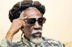 Bunny Wailer Returns From Treatment In Cuba