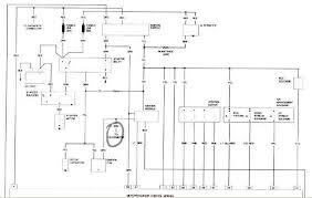 wrangler wiring diagram wiring diagrams wiring diagram for 89 jeep wrangler wiring home wiring diagrams
