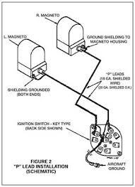 bendix ignition switch wiring diagram bendix wiring diagrams ignition switch wiring diagram 6why%20tolerate%20radio%20noise 2