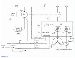 ac unit wiring diagram unique ac dual capacitor wiring diagram dual capacitor fan switch wiring diagram ac unit wiring diagram unique ac dual capacitor wiring diagram beautiful dual capacitor ceiling