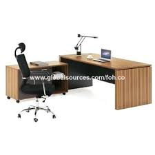 used office furniture for sale near me used office furniture for sale melbourne gumtree used office desk for sale near me china foshan furniture mfc wooden law office desk for sale