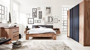 Möbelhaus Franz Ohg Räume Schlafzimmer Betten Interliving
