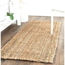 apple kitchen rugs kitchen rugs full size of blue entryway rugs entryway rugs pottery barn kitchen