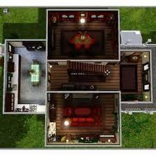 Bates Motel Psycho House Floor Plans  Two Floor House Plans Psycho House Floor Plans
