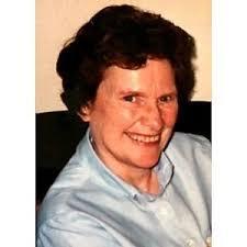 LARENE WALSH Obituary (1934 - 2019) - Pittsburgh Post-Gazette
