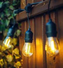 garden string lights decorative indoor string lights indoor string lights outdoor garden string lights heavy duty garden string lights