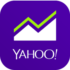 yahoo finance png. Wonderful Png Yahoo Finance On Png E