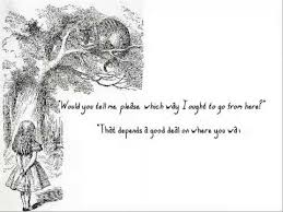 Alice In Wonderland Quote New Alice In Wonderland Quote YouTube