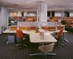Office Cube Design Impressive Cubicles Orlando FL