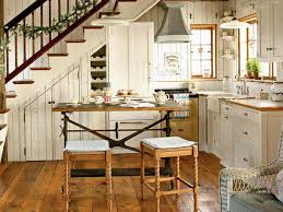 New Country Cottage Kitchen Decor Idea Stunning Beautiful On Country  Cottage Kitchen Interior Design Trends