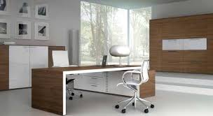 Italian office desk Managing Directors Modern Italian Office Desk Furniture Row Beds Executive Modern Italian Office Desk Josesaavedraco