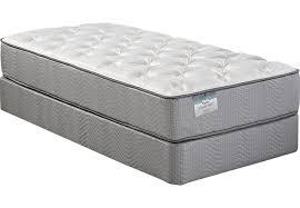 twin mattress. Twin Mattress A