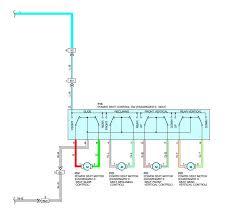 seat wiring diagram ih8mud forum power seat2 jpg