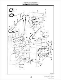 bobcat 743 starter wiring diagram example electrical circuit \u2022 763 Bobcat Wiring Diagram bobcat 743 hydraulic hose diagram regarding bobcat parts diagram on rh thebeginnerslens com bobcat s250 wiring diagrams bobcat skid steer hydraulic