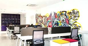 creative office space ideas. Office Space Design Ideas Employing Striking Details To Shape A Creative Verve . S
