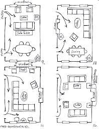 colders living room furniture. amazing colders living room furniture design ideas top on s