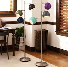 large size of modern floor lamps with colorful ideas three orbs kids room lamp for boys