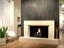 wonderful modern modern fireplace mantels designs surround ideas hearth tiles western theme intended modern fireplaces ideas