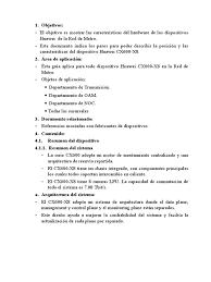 Huawei S Agg Device Spanish Agg Cx600 X8
