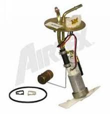 1987 1989 ford f150 f250 f350 pickup fuel pump techchoice parts F150 Fuel Pump 1987 1989 ford f150 f250 f350 pickup fuel pump f150 fuel pump