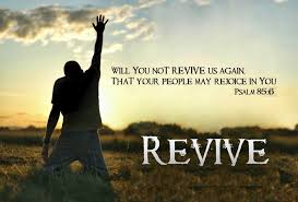 Church Revival Images Thought For The Week Church Revival